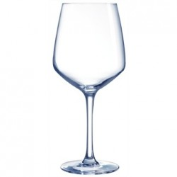 Chef & Sommelier Millesime Wine Glasses 340ml