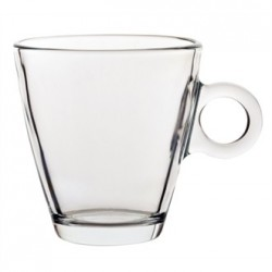 Easy Bar Handled Tea Cups 320ml