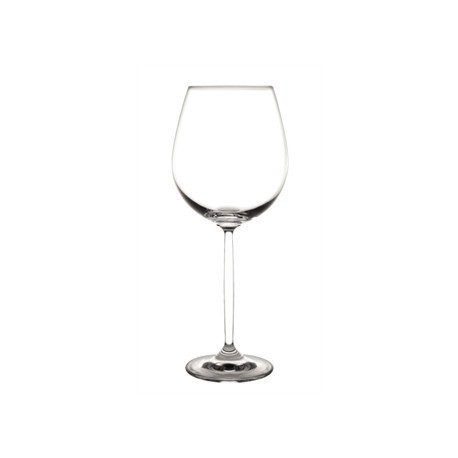 Olympia Poise Crystal Wine Glasses 465ml