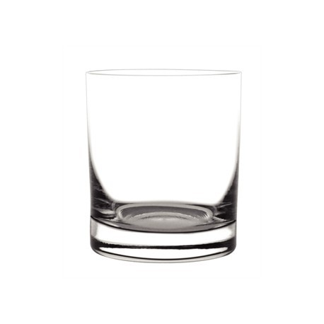 Olympia Crystal Tumblers 285ml
