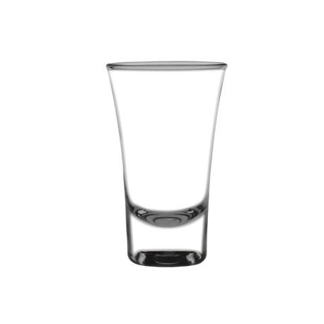 Olympia Boston Shot Glasses 60ml
