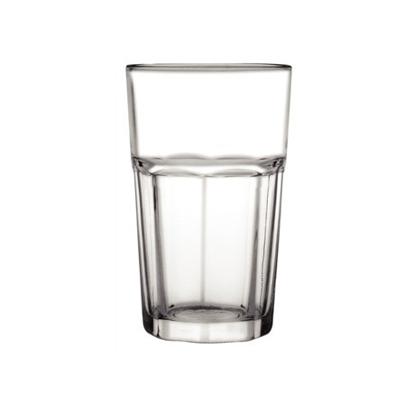 Olympia Orleans Hi Ball Glasses 425ml