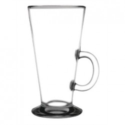 Olympia Latte Glasses 285ml