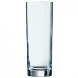 Arcoroc Islande Hi Ball Glasses 360ml