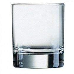 Arcoroc Islande Rocks Glass 200ml