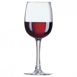 Arcoroc Elisa Wine Glasses 300ml