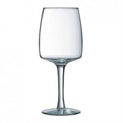 Arcoroc Axiom Wine Glass 230ml