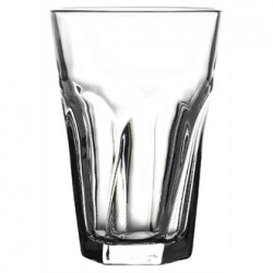 Libbey Gibraltar Twist Beverage Glasses 290ml
