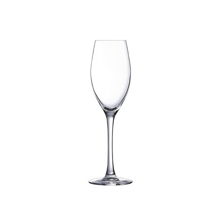 Malea Champagne Flute 220ml