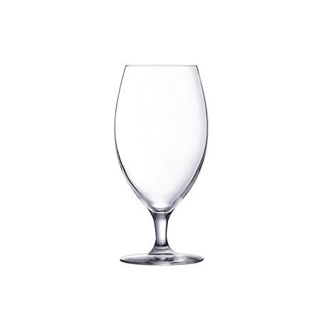 Arcoroc Malea Multi Purpose Stemmed Glass 470ml