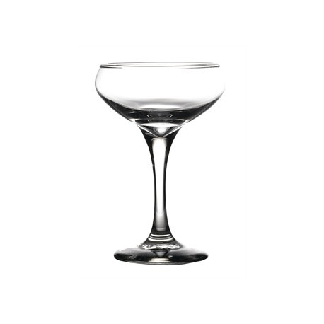 Libbey Perception Coupe 250ml