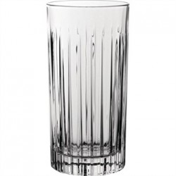 Utopia Timeless Hiball Glass 430ml