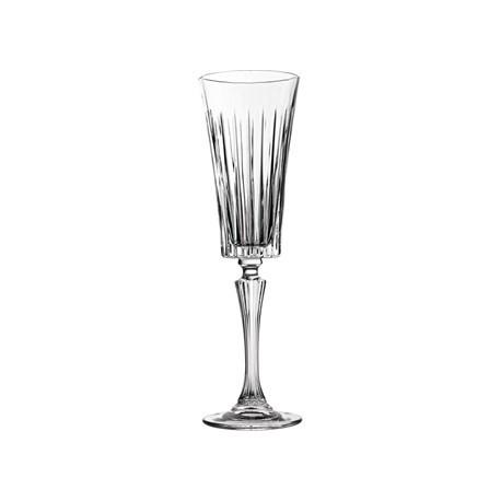 Utopia Timeless Champagne Flute 210ml