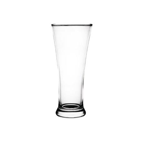 Olympia Pilsner Beer Glasses 340ml