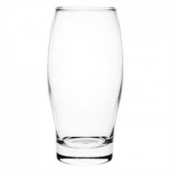 Olympia Solar Water Glasses 360ml