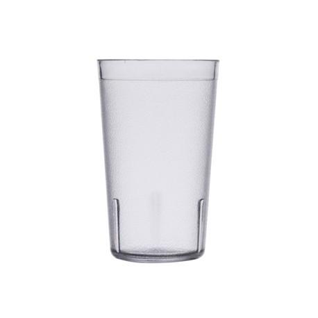 Kristallon Polystyrene Tumblers 284ml