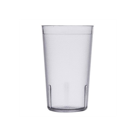 Kristallon Polystyrene Tumblers 450ml
