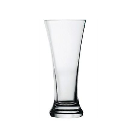 Arcoroc Pilsner Glasses 285ml CE Marked
