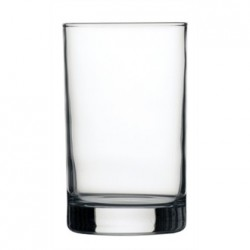 Arcoroc Hi Ball Glasses 230ml