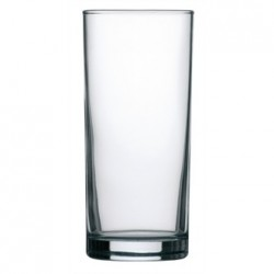 Arcoroc Hi Ball Glasses 340ml