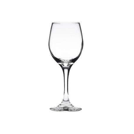 Libbey Perception Wine Glasses 240ml