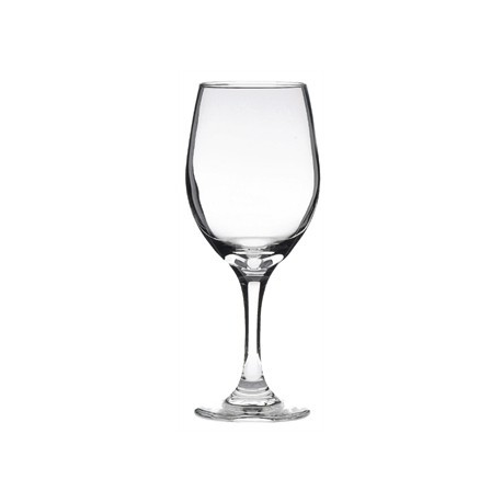 Libbey Perception Goblets 410ml CE Marked at 250ml