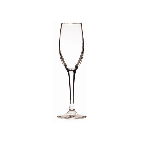 Libbey Perception Champagne Flutes 170ml