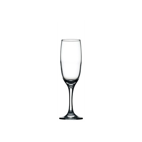Imperial Champagne Flutes 210ml