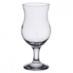 Utopia Hurrcanei Cocktail Glasses 370ml