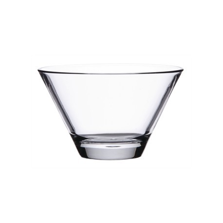 Venezia Dessert Glasses 410ml