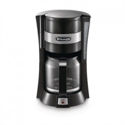 DeLonghi Filter Coffee Maker