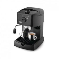 DeLonghi Espresso Coffee Maker with Cappuccino System