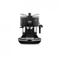 Delonghi Ico Micalite Espresso Coffee Maker