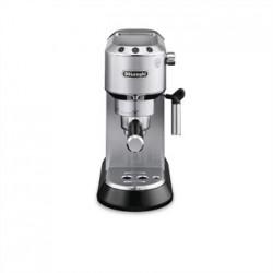 DeLonghi Dedica EC680M Espresso and Coffee Maker Silver