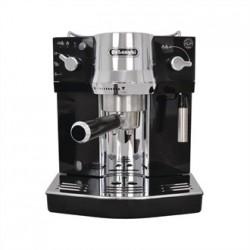 DeLonghi EC820B Coffee Machine Black
