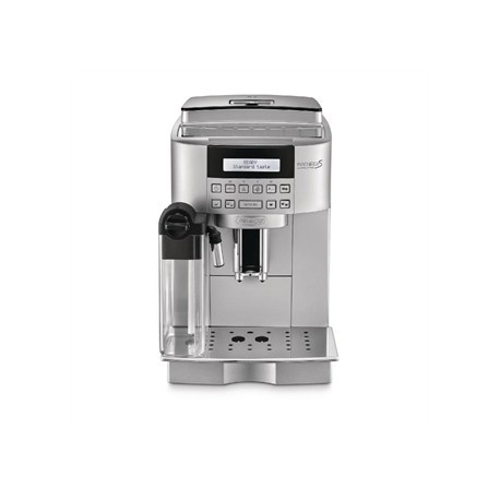 Delonghi Magnifica S Bean to Cup Compact Coffee Maker