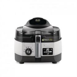 Delonghi Multifry Cooker with Digital Display. 1.7kg Food Capacity