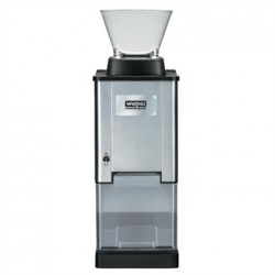 Waring Ice Crusher IC70K