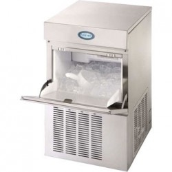 Foster Ice Machine 20kg Output F20