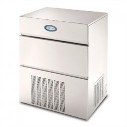 Foster Ice Machine 64kg Output F60