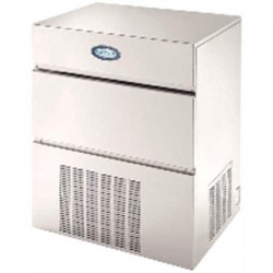 Foster Ice Machine 83kg Output F85