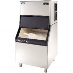 Foster Ice Machine 215kg Output F200 SB150