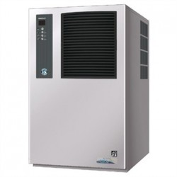 Hoshizaki Modular Air-Cooled HFC-Free Ice Maker IM130-ANE-HC