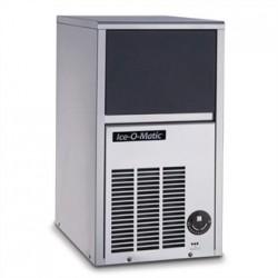 Ice-O-Matic Ice Machine 19kg Output ICEU36