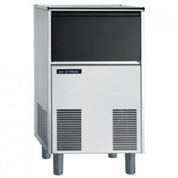 Ice-O-Matic Self-Contained Ice Flaker 70kg Output ICEF155