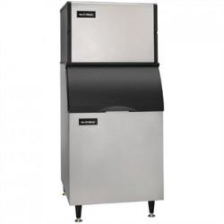 Ice-O-Matic Modular Ice Maker 254kg Output ICE0525+B42