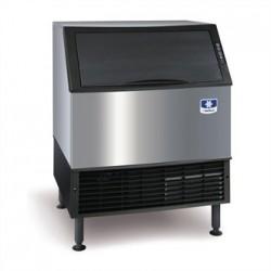 Manitowoc NEO Integral Storage Ice Maker 59kg