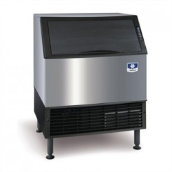 Manitowoc NEO Integral Storage Ice Maker 104kgs