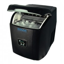 Polar Counter Top Ice Machine 11kg Output