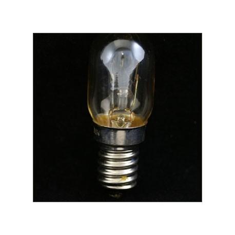 15W SES & E14 Microwave & Refrigerator Lamp ref 02410